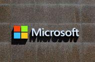 Tin thế giới - Bất ngờ với chính sách cho nhân viên chỉ đi làm 4 ngày/tuần của Microsoft