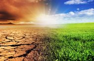 Tin thế giới - Hàng chục nghìn nhà nghiên cứu lên tiếng về hiểm họa khó lường của biến đổi khí hậu