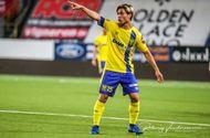 Bóng đá - Phản ứng bất ngờ của ông chủ Sint-Truidense khi Công Phượng ít được thi đấu
