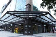 Kinh doanh - Trái phiếu công ty con của CT Group để phát triển dự án Léman Luxury Apartments rơi vào nợ nhóm 5