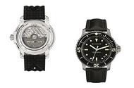 Xã hội - Thương hiệu đồng hồ siêu sang của Thụy Sỹ Blancpain ra mắt bộ sưu tập Fifty Fathoms tại Việt Nam