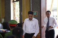 Giáo dục pháp luật - Gian lận thi cử Sơn La: Kỷ luật 83 cán bộ, đảng viên