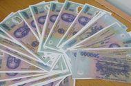 Kinh doanh - Ngân hàng Nhà nước hướng dẫn phân biệt tiền thật - tiền giả