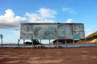 Kinh doanh - Những dự án nghìn tỷ của Tập đoàn Phúc Lộc