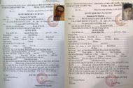 Pháp luật - Danh tính hai đối tượng trốn khỏi nhà tạm giữ ở Bình Phước đang bị truy nã