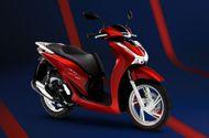 Kinh doanh - Cận cảnh Honda SH 2020 phiên bản đắt nhất Việt Nam