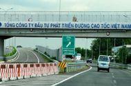 Kinh doanh - Tổng công ty Đường cao tốc VEC bị cưỡng chế do nợ thuế hơn 1.000 tỷ đồng