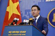 Tin trong nước - Đảm bảo các quyền tự do ngôn luận và tiếp cận thông tin là chính sách nhất quán của Việt Nam