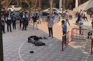 Tin trong nước - Danh tính nam sinh viên đại học Kiến trúc nhảy từ tầng 13 tử vong