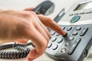 Tin trong nước - Đề xuất phạt tới 40 triệu đồng đối với hành vi gọi điện quảng cáo sau 10h đêm