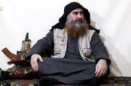 Tin thế giới - Thổ Nhĩ Kỳ bắt vợ của thủ lĩnh khủng bố IS tự sát trong một cuộc đột kích của Mỹ