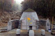Tin thế giới - Trung Quốc: Hai người đàn ông lập 45 ngôi mộ giả để lừa tiền đền bù giải phóng mặt bằng