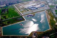 Kinh doanh - Dự án nhà máy nước 5000 tỷ của Shark Liên ra nghị trường Quốc hội