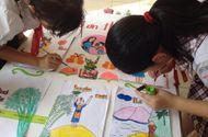 Giáo dục pháp luật - Top 11 tiêu đề báo tường ý nghĩa, cảm động nhất cho ngày Nhà giáo Việt Nam 20/11