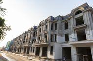 Xã hội - Khu đô thị Crown Villas Thái Nguyên: Chắc pháp lý, vững lòng tin