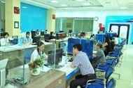 Thị trường - VietinBank phát hành thành công lô trái phiếu 1.000 tỷ ra công chúng đợt 2 năm 2019