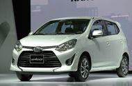 """Ôtô - Xe máy -  Bảng giá xe Toyota mới nhất tháng 11/2019: Toyota Fortuner sẽ được giảm """"kịch sàn""""?"""