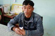 Pháp luật - Quảng Nam: Mang súng đi dọa tình địch, người đàn ông bị đâm tử vong