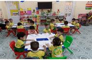 Xã hội - Trường Mầm non Vĩnh Hồng và Trường Tiểu học Nhân Quyền: Tăng cường công tác đảm bảo VSATTP và triển khai có hiệu quả công tác tổ chức bán trú cho học sinh trong trường