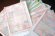Kinh doanh - Triệt phá đường dây mua bán hóa đơn hơn 2.200 tỉ tại Hải Phòng