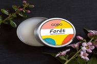 Xã hội - Nước hoa khô Gobo – nữ vương mùi hương cho chàng ngất ngây
