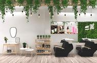 Xã hội - ONA Global chính thức khai trương showroom mỹ phẩm đầu tiên 10/11/2019