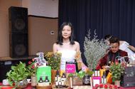 Xã hội - Tự chủ tài chính giúp phụ nữ trở nên xinh đẹp, tự tin, và thành đạt