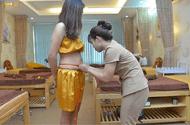 Xã hội - Giảm béo Max Thin Lipo  công nghệ giảm béo 1 lần duy nhất an toàn hiệu quả tại TMV quốc tế Rose
