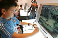 Tin thế giới - Trung Quốc ban hành lệnh cấm trẻ em chơi game quá 90 phút một ngày