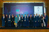 Truyền thông - Thương hiệu - Phuc Khang Corporation đồng hành cùng Hội nghị BĐS Việt Nam 2019