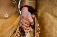 Tin thế giới - Xót xa cặp vợ chồng Ấn Độ bị ném đá tới chết vì không cùng địa vị