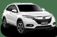 Ôtô - Xe máy - Honda HR-V bất ngờ giảm giá gần 40 triệu đồng