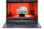 Công nghệ - Tin tức công nghệ mới nóng nhất ngày 9/11: Acer Swift 3 S  lộ pin siêu khủng, thời lượng 11 giờ