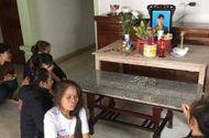 Tin trong nước - Hai lao động người Hà Tĩnh gặp tai nạn tử vong ở Hàn Quốc