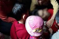 Tin trong nước - Phú Yên: Xót xa người đàn ông bị điện giật tử vong khi chằng mái nhà chống bão