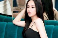 """Kinh doanh - Hoa hậu Mai Phương Thúy được dân chơi chứng khoán đồng loạt  """"ngả mũ"""" réo tên"""
