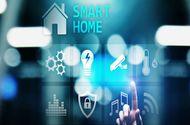 Xã hội - SMART HOME – SMART LIVING: Sự tiện lợi đẳng cấp