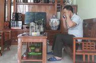 Sức khoẻ - Làm đẹp - Ù TAI, VE KÊU trong tai, thính lực chỉ còn 5% – Anh Hùng nghe rõ trở lại nhờ Kim Thính