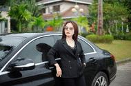 Xã hội - Hành trình từ cô công nhân đến phó tổng công ty MEDINA PHARMA nhãn hàng SAXY LADY- DRSAXY