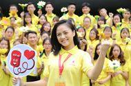 Việc tốt quanh ta - Thu Quỳnh cùng dàn nghệ sĩ Việt tham gia hiến máu tình nguyện