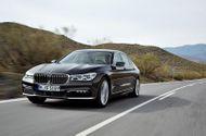 """Ôtô - Xe máy - Bảng giá xe BMW mới nhất tháng 11/2019: """"Tân binh"""" BMW X7 full-size giá niêm yết 7,5 tỷ đồng"""