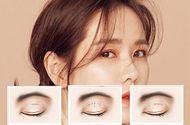 Sức khoẻ - Làm đẹp - Nhấn mí - Giải pháp cho đôi mắt quyến rũ thu hút mọi ánh nhìn