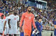 """Thể thao - Tin tức thể thao mới nóng nhất ngày 12/11/2019: Thủ môn UAE muốn thắng Việt Nam để """"sửa sai"""""""