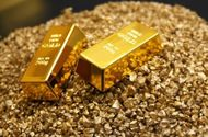 """Giá vàng hôm nay 13/11/2019: Vàng SJC tiếp tục giảm """"sốc"""" 150 nghìn đồng/lượng"""