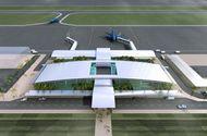 Kinh doanh - Bộ GTVT duyệt quy hoạch sân bay Sapa công suất 3 triệu khách/năm