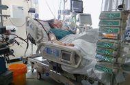 Sức khoẻ - Làm đẹp - Nghiện hút vape chưa được nửa năm, thiếu niên suy hô hấp suýt chết