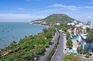 Kinh doanh - Bà Rịa - Vũng Tàu chấp thuận chủ trương đầu tư dự án nhà ở hơn 473 tỷ đồng tại Phú Mỹ