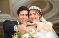 Giải trí - Thanh Bình lần đầu chia sẻ về hôn nhân tan vỡ với Ngọc Lan
