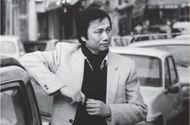 """Giải trí - Hé lộ số tiền """"khủng"""" mà nhạc sĩ Lam Phương nhận được từ ca khúc Thành phố buồn"""