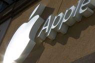 """Công nghệ - Tin tức công nghệ mới nóng nhất hôm nay 17/11: Apple """"cấm cửa"""" ứng dụng liên quan thuốc lá điện tử"""